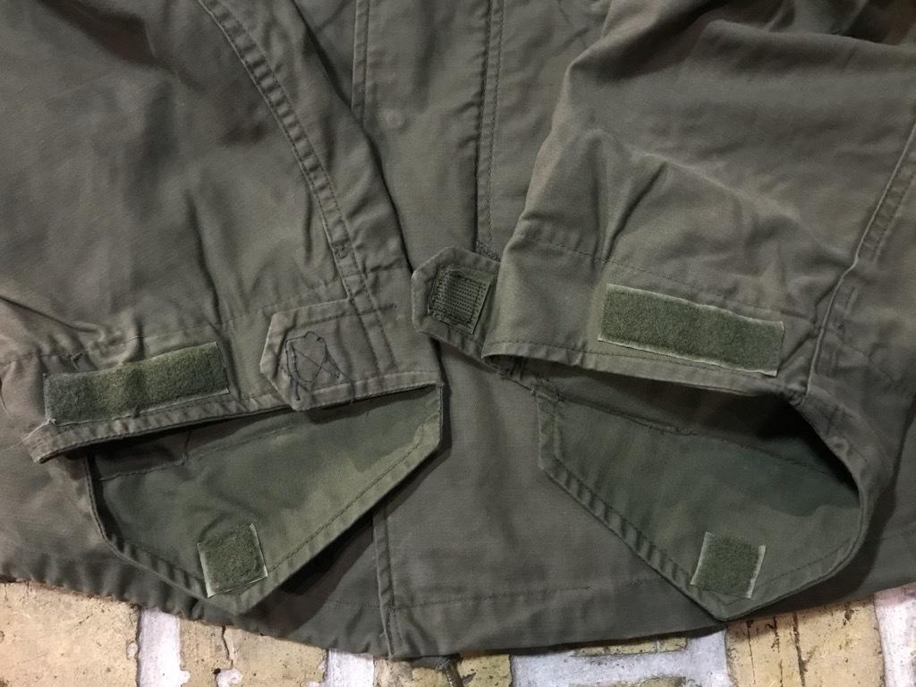 マグネッツ神戸店 M-65Field Jacket 2nd Model!_c0078587_15002409.jpg