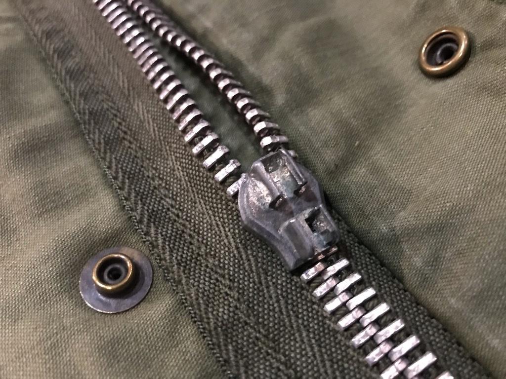 マグネッツ神戸店 M-65Field Jacket 2nd Model!_c0078587_15015283.jpg