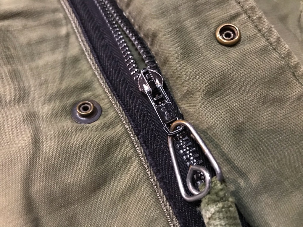 マグネッツ神戸店 M-65Field Jacket 2nd Model!_c0078587_15033533.jpg