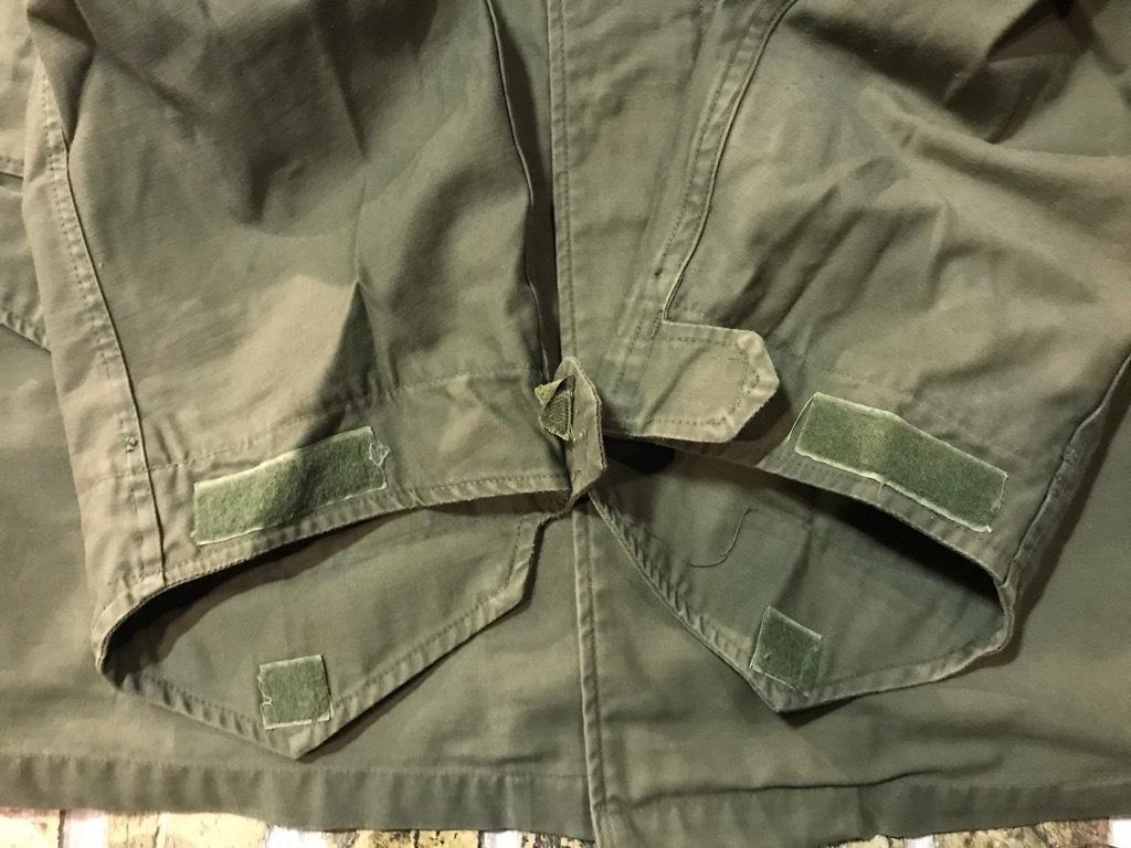 マグネッツ神戸店 M-65Field Jacket 2nd Model!_c0078587_15052490.jpg
