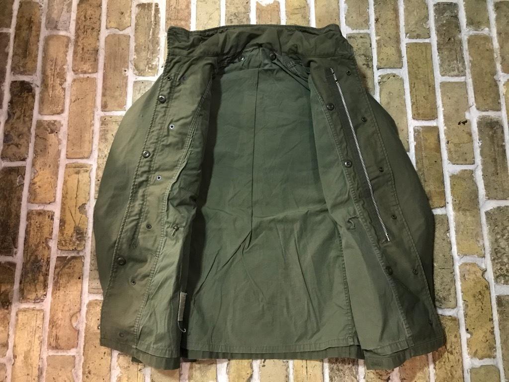 マグネッツ神戸店 M-65Field Jacket 2nd Model!_c0078587_15052539.jpg