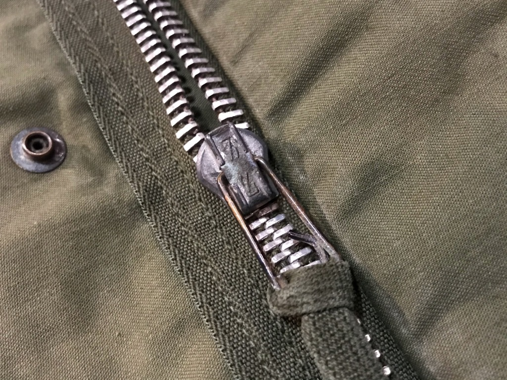 マグネッツ神戸店 M-65Field Jacket 2nd Model!_c0078587_15052584.jpg
