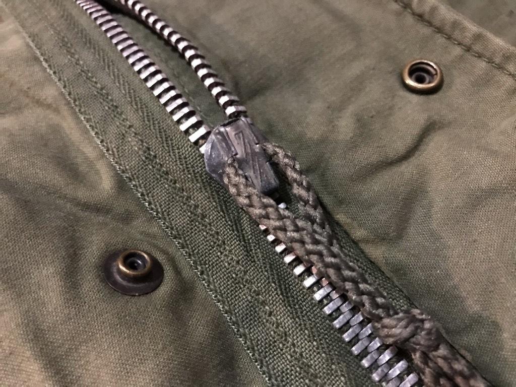 マグネッツ神戸店 M-65Field Jacket 2nd Model!_c0078587_15074757.jpg