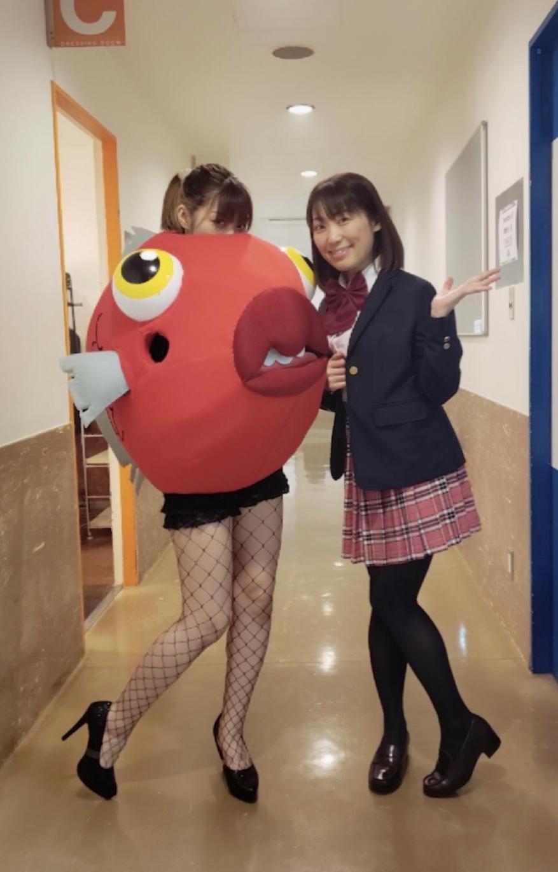 「アニソン AAA Vol.8 〜JAM Projectとゆかいな仲間たち〜 in Zepp Tokyo」_f0143188_16143517.jpg