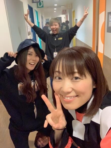 「アニソン AAA Vol.8 〜JAM Projectとゆかいな仲間たち〜 in Zepp Tokyo」_f0143188_16152086.jpg