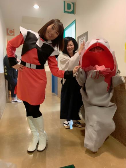 「アニソン AAA Vol.8 〜JAM Projectとゆかいな仲間たち〜 in Zepp Tokyo」_f0143188_16181207.jpg