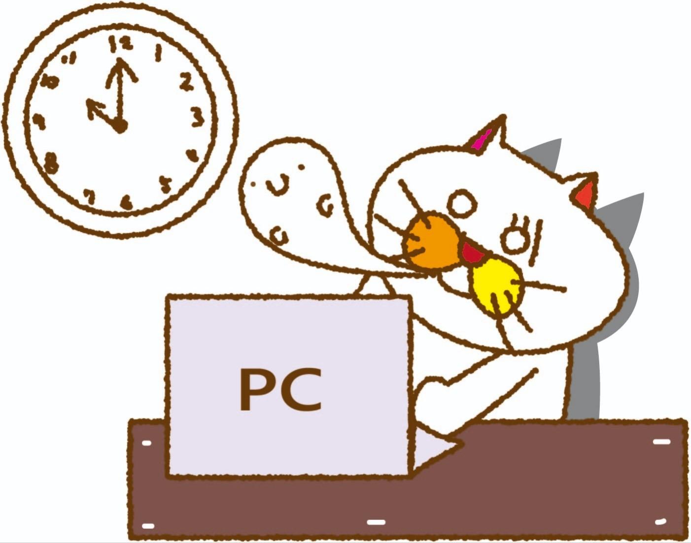 No.4470 12月5日(木):「時間」がないから「ノリ」が悪い_b0113993_12525733.jpg