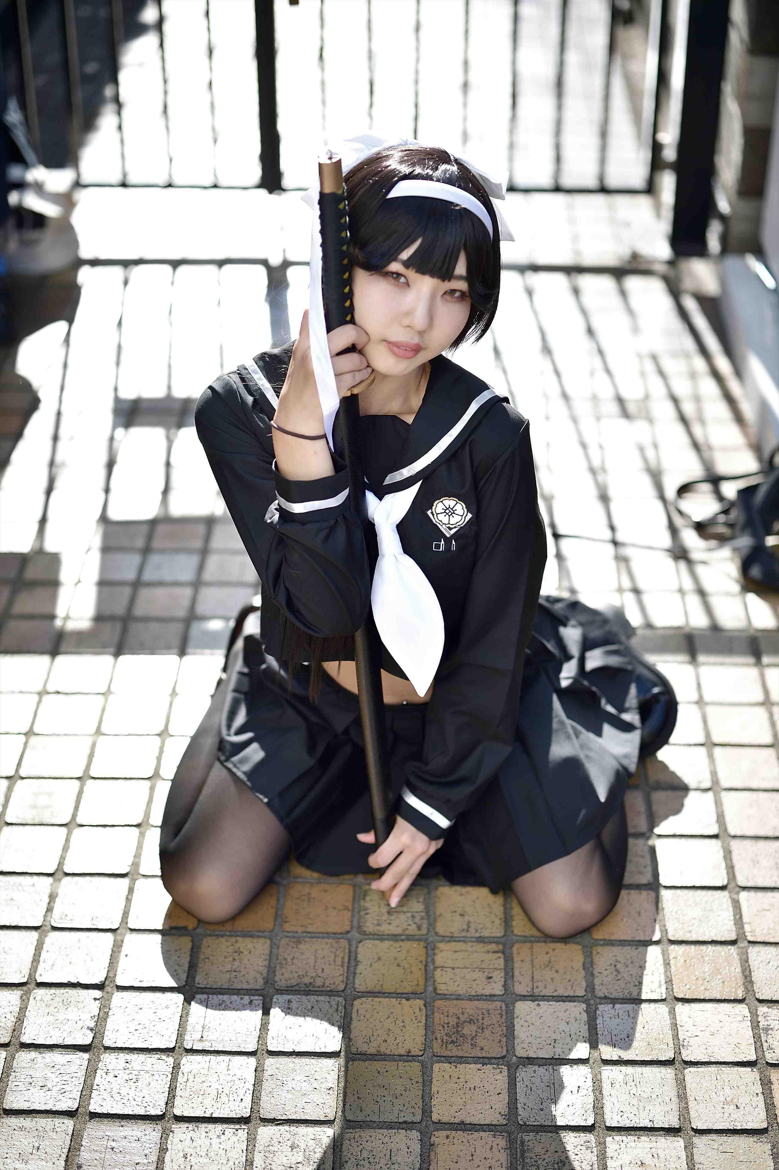 2019年11月10日アコスタ_e0194893_22183151.jpg