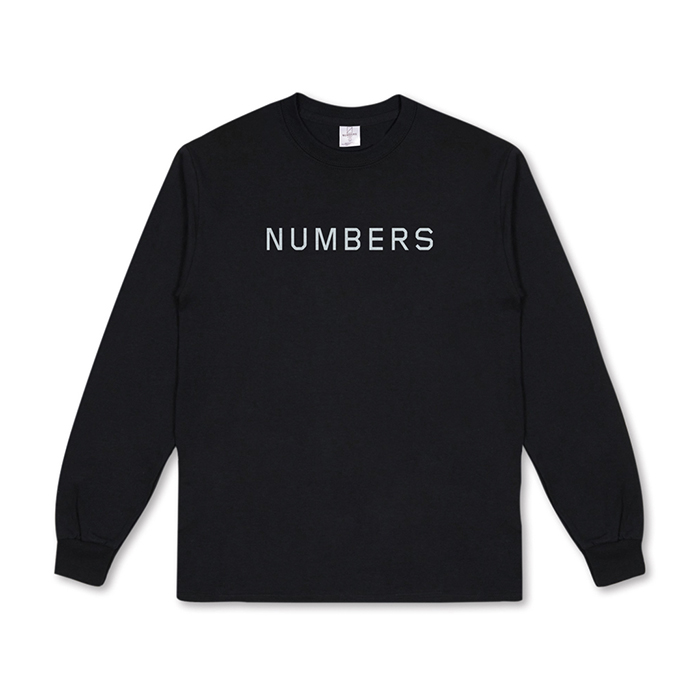 Numbers Edition NEW ITEMS!!!!_d0101000_11571185.jpg