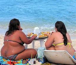 日本人の3分の1が持つ肥満遺伝子_b0179402_14421920.jpg