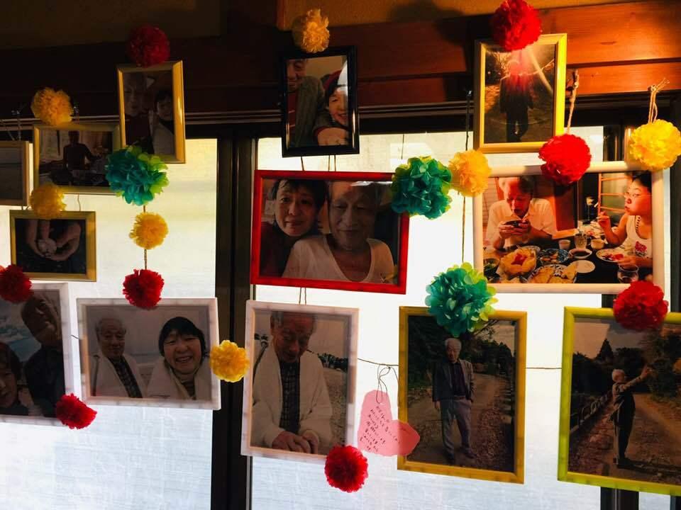 12月1日 オープンハウス 音楽と暮らしと家族(人生)を分かち合う時間_d0024504_23084040.jpg