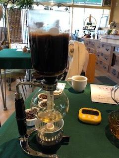 12月1日コーヒー教室_b0182709_17490163.jpg
