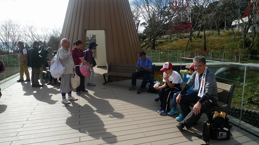 カワサキハイキングクラブの活動_d0108817_14192353.jpg