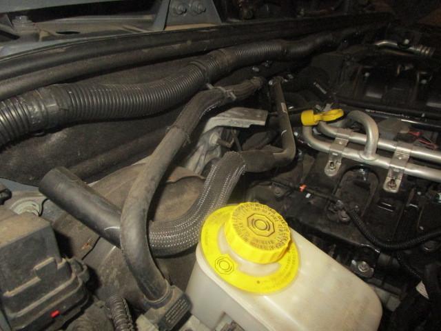 JK ラングラー 修理 車検サービス_b0123820_11432373.jpg