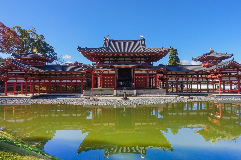 京都2019 その1_c0220824_19181330.jpg