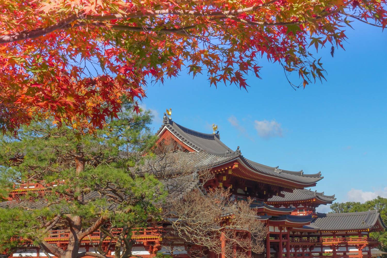 京都2019 その1_c0220824_19181704.jpg