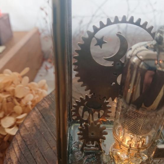ふじわら工房さんの『 キオクノハコ 』展 始まりました。_e0189225_13045562.jpg