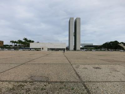 ブラジルの旅'19_e0097130_14081429.jpg