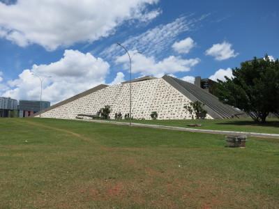 ブラジルの旅'19_e0097130_14153388.jpg