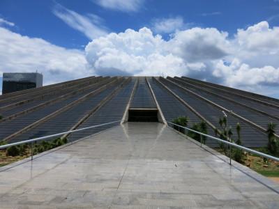 ブラジルの旅'19_e0097130_14153578.jpg