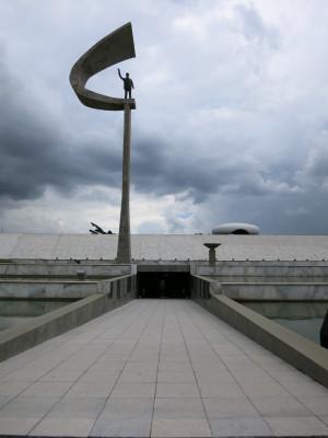 ブラジルの旅'19_e0097130_14174413.jpg