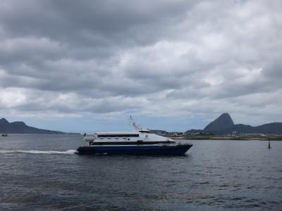 ブラジルの旅'19_e0097130_14272504.jpg