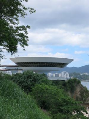ブラジルの旅'19_e0097130_14284456.jpg