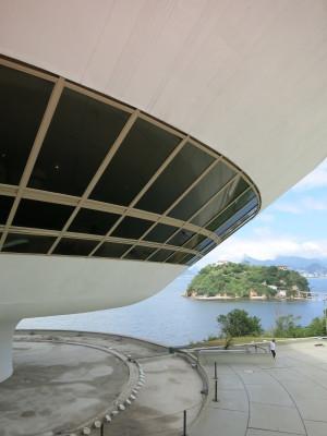 ブラジルの旅'19_e0097130_14293549.jpg
