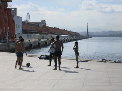 ブラジルの旅'19_e0097130_14463955.jpg