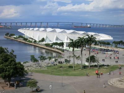 ブラジルの旅'19_e0097130_14464260.jpg