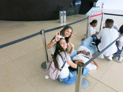ブラジルの旅'19_e0097130_14475448.jpg