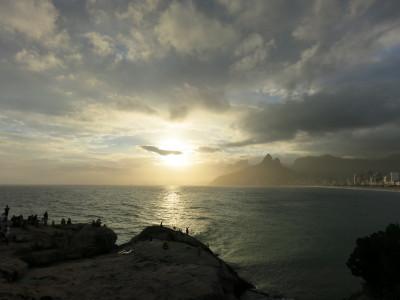 ブラジルの旅'19_e0097130_14500840.jpg