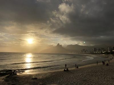 ブラジルの旅'19_e0097130_14520259.jpg