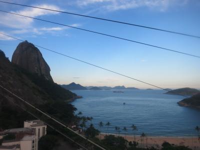 ブラジルの旅'19_e0097130_14565951.jpg