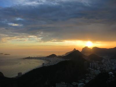 ブラジルの旅'19_e0097130_14570028.jpg