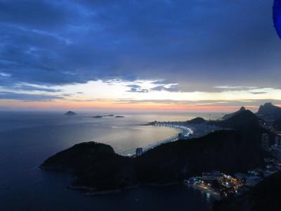 ブラジルの旅'19_e0097130_14570141.jpg