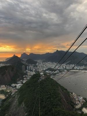 ブラジルの旅'19_e0097130_14572970.jpg