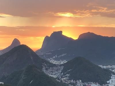 ブラジルの旅'19_e0097130_14573032.jpg