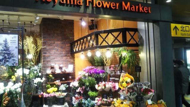 市場訪問2_f0032130_22340544.jpg
