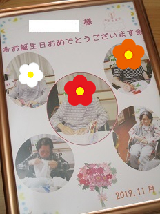 b0320131_13215967.jpg