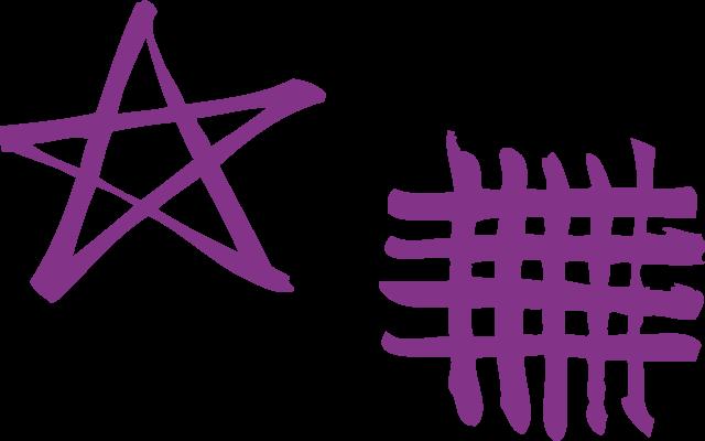 朝日カルチャーセンター中之島教室『英語で学ぶ日本文化』Nov.7th, 2019_c0215031_20304131.png