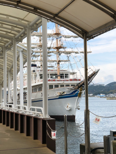 淡路島1日観光で美味しいランチとパワースポット巡り♪_f0023333_22444873.jpg