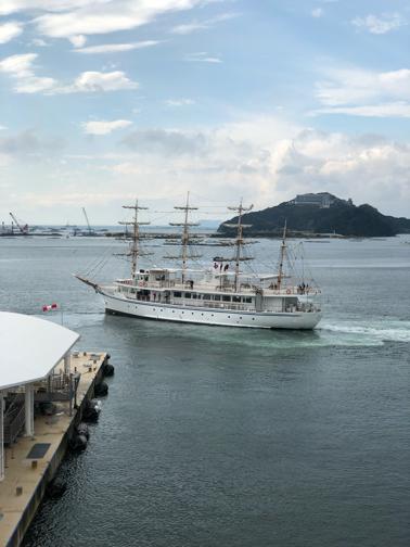 淡路島1日観光で美味しいランチとパワースポット巡り♪_f0023333_22462257.jpg