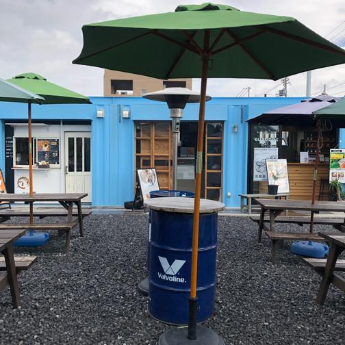 淡路島1日観光で美味しいランチとパワースポット巡り♪_f0023333_22482143.jpg