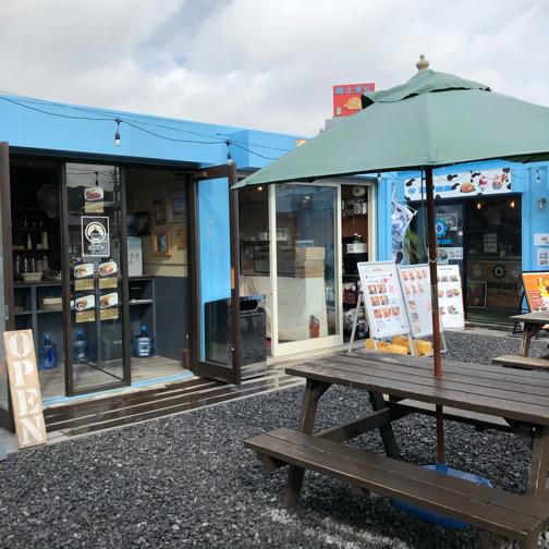 淡路島1日観光で美味しいランチとパワースポット巡り♪_f0023333_22485610.jpg