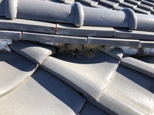 甲府市 シルバーの屋根  其の一_b0242734_20521476.jpeg