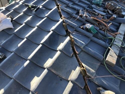 甲府市 シルバーの屋根  其の一_b0242734_20571915.jpeg