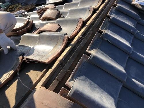 甲府市 シルバーの屋根  其の一_b0242734_21032519.jpeg