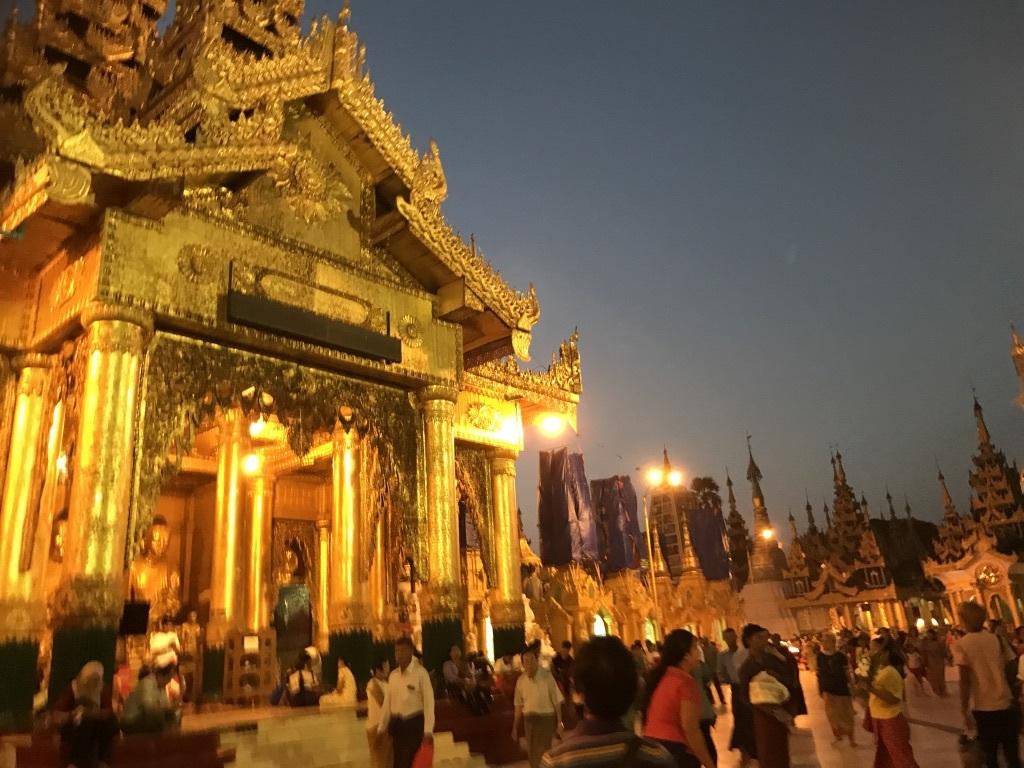 2020年3月19日〜23日「ミャンマーで瞑想とお買い物ツアー」_c0082534_08253988.jpg