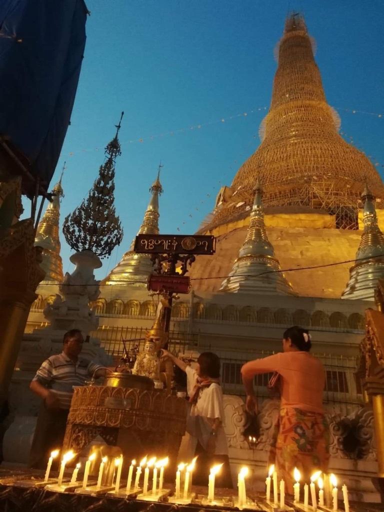 2020年3月19日〜23日「ミャンマーで瞑想とお買い物ツアー」_c0082534_08262329.jpg